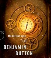 the curious case of benjamin button torrent yts