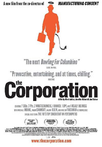 corporation free download