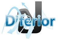 diferior bittorrent