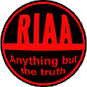 riaa truth survey