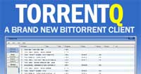malware torrentq torrent101 bitroll bittorrent