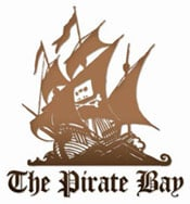 The Pirate Bay Now Running on Opentracker
