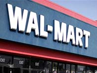 wall mart bittorrent