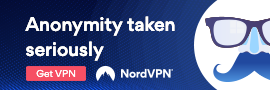 NordVPN