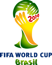 Brazil-World-Cup-2014-Official-Logo