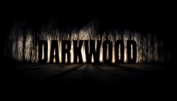 Darkwood Creators Share Game on The Pirate Bay, For Those Who Can't Pay 2