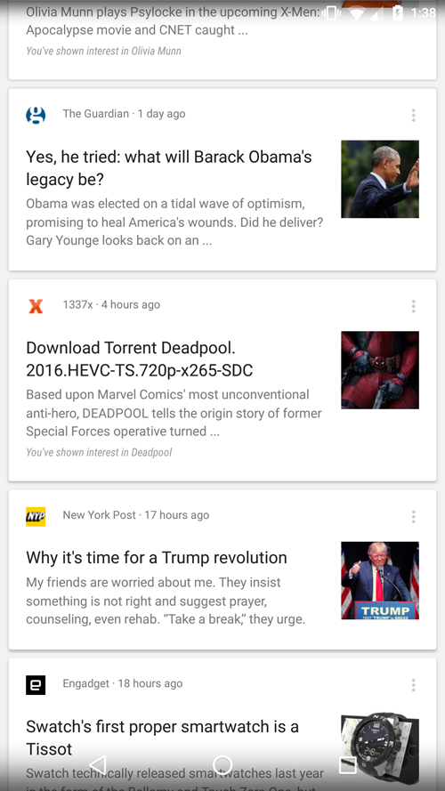 Screenshot_20160320-XXX-GoogleNow
