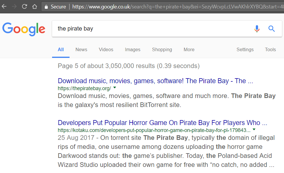 the pirate bay photoshop cs5