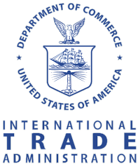 US International Trade Administration Worries About Widespread Piracy 20