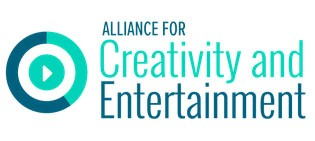 The Alliance for Creativity and Entertainment, the anti-piracy coalition which already counts 33 of the world's most powerful media companies among its members, is about to get even bigger. MPAA chief Charles Rivkin confirms that his group is in the process of