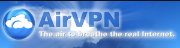 [Image: airvpn.png]