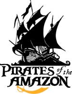 [Image: amazon-pirate-logo.jpg]