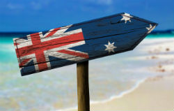 MPAA Warns Australia Not to 'Mess' With Fair Use and Geo-Blocking 23
