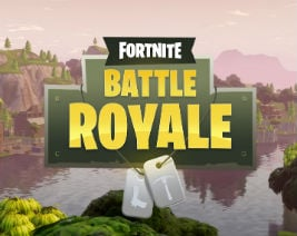 'Cheating' Fortnite Kid Keeps on Cheating, Epic Games Tells Court