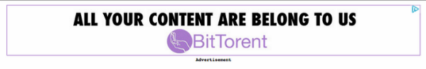 belongbittorrent
