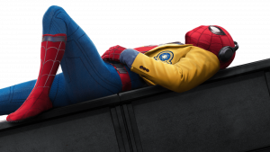 bg_spiderman-e1501443662509.png