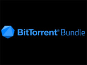 bittorrent-bundle
