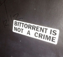 bittorrent-crime