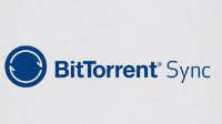 [Image: bittorrent-sync.png]