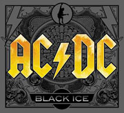 acdc greatest hits tpb