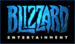 Blizzard Targets Fan-Created 'World of Warcraft' Legacy Server 41