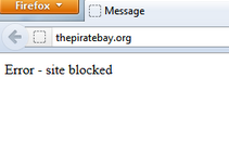 BT Starts Blocking Private Torrent Sites - TorrentFreak