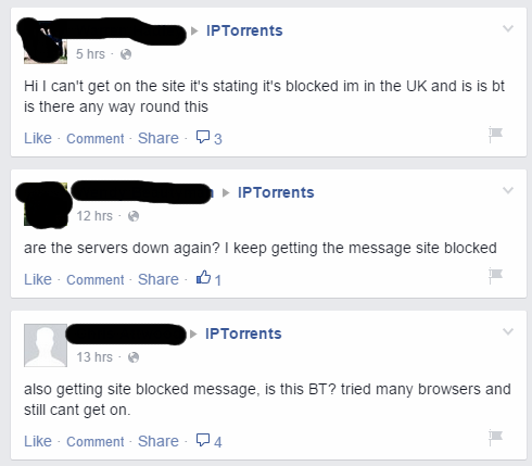 bt-blocked