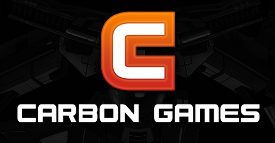 carbongames