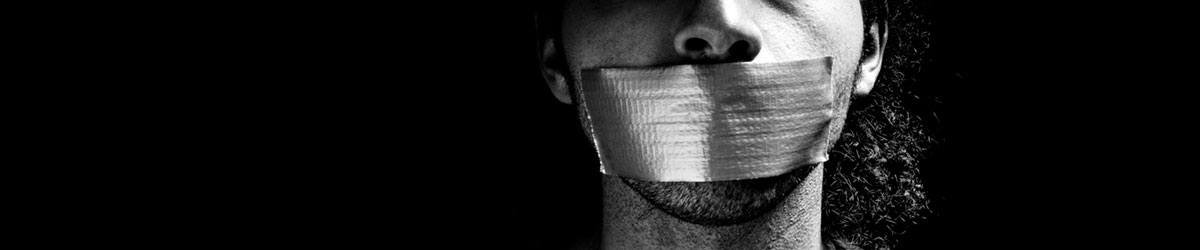 Planned Piracy Upload Filters are 'Censorship Machines,' MEPs Warn