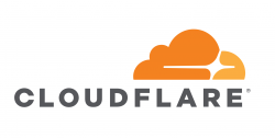 Cloudflare CEO Has to Explain Lack of Pirate Site Terminations 2