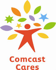 [Image: comcast-cares.jpg]