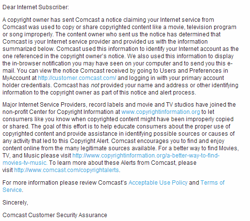 comcast-copyright-alert