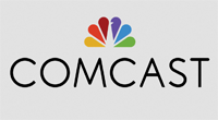 comcast-new.png
