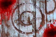 copyright-blood