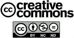 Creative Commons Torpedoes Copyright Industry Lies