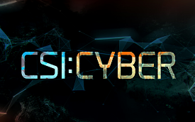 [Image: csicyber.png]