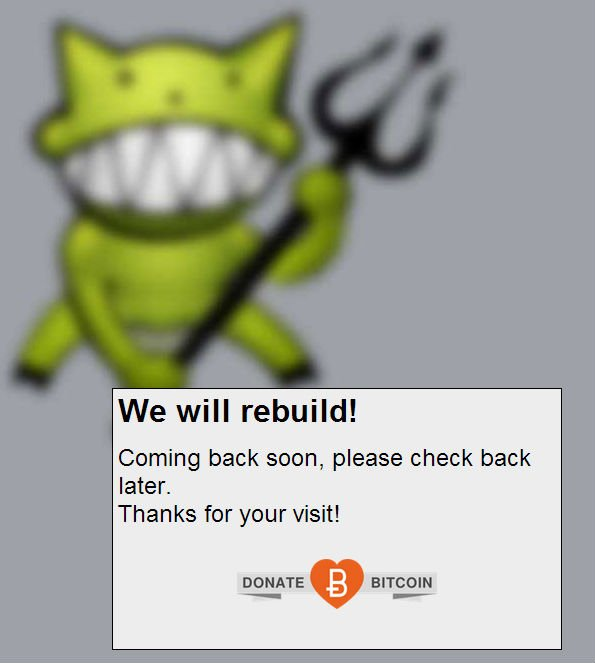 demonoid-back