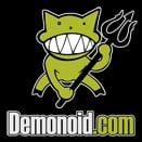 demonoid maintenance