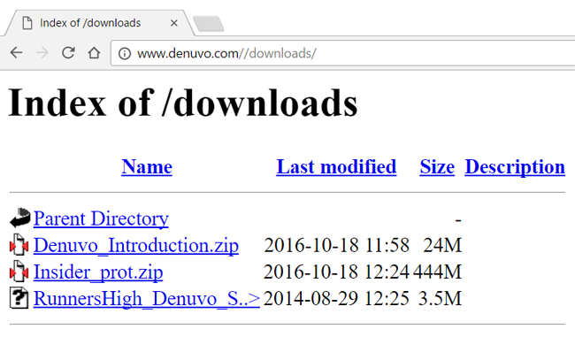denuvo-directory3