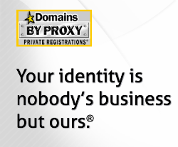 [Image: domain-proxy.png]