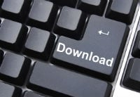 download-keyboard