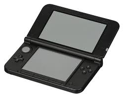 Nintendo Plugs Leak That Provided Free 3DS Game Downloads