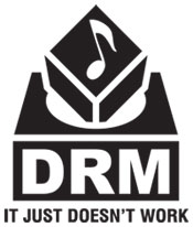 Drm removal activation code