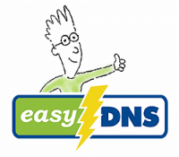 [Image: easydns.png]