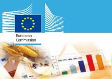 Online Music Piracy Doesn't Hurt Sales, European Commission Finds | TorrentFreak