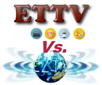 ETTV Feeds EZTV 'Fake' Torrents… 'Stop Taking Our Releases