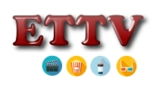ETTV Launches Official Proxy to Fight ISP Blocking - TorrentFreak