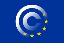 The EU is Working On Its Own Piracy Watch-List 2