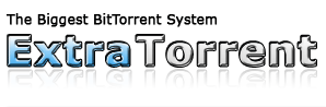 extratorrent.png