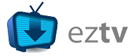 Scammers Take Over New EZTV Domain Name